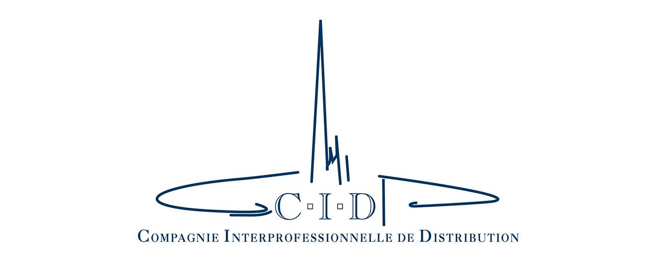 logo CID