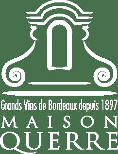 logo Maison Querre